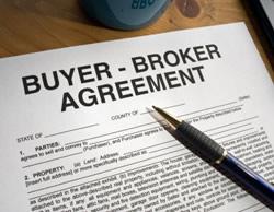 buyer-broker-agreement